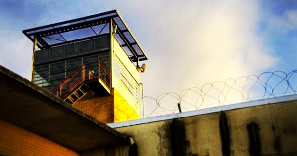centros_internamiento_seguridad