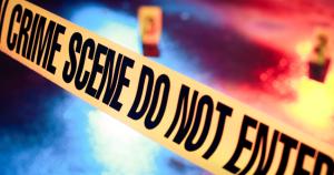 criminologia_practica