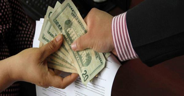 detectives-economico-financiera