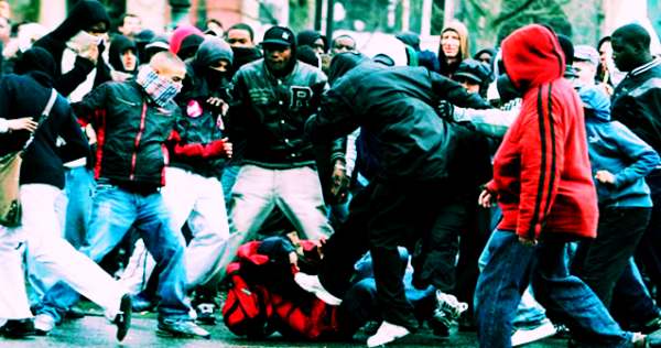 grupos_juveniles_violentos