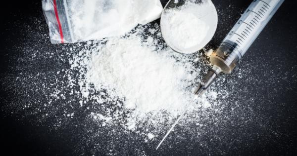 infracciones_drogas