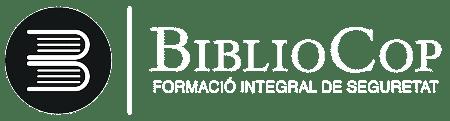 logo-bibliocop-3-1