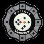 policia local de cataluña