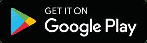 Google-store-icon-1-300x89-1