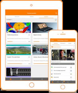 mobil-tablet-bibliocop (1)