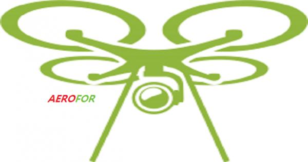aerofor bibliocop