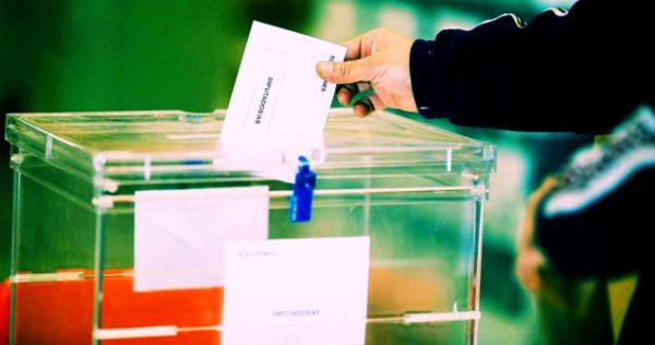 delitos_electorales